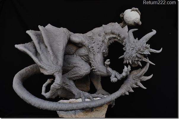 demon_dragon_trade_sacrifice_by_antwatkins-d3cl9qd