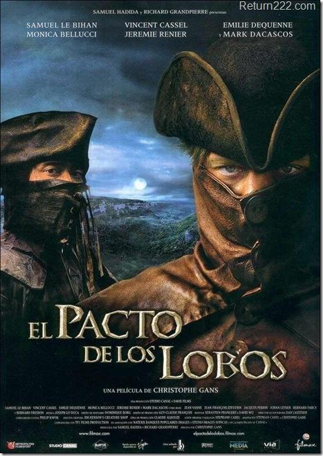 El_pacto_de_los_lobos-914659960-large