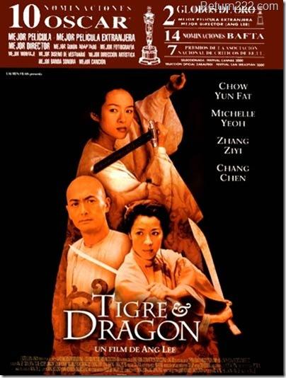 tigreydragon2