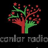 Canlar radio