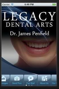 Legacy-Dental-Arts
