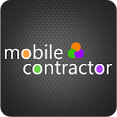 Mobile Contractor