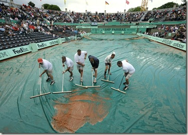 raindelay_afp_getty2