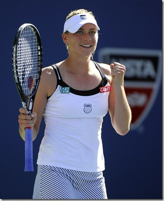 5815b741e6f22bcbaa9d2efdf62af944-getty-ten-us_open-zvonareva-kanepi