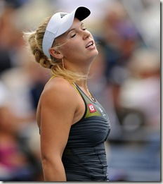 8dad51d5746ccb0041e2c37ba07fd8ca-getty-ten-us_open-wozniacki-zvonareva