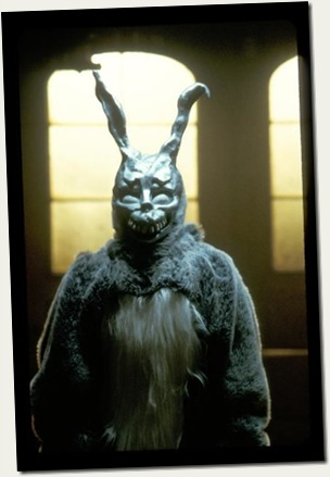 500full-donnie-darko-poster
