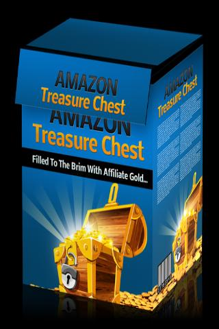 Amazon Treasure