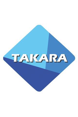 TAKARA TV