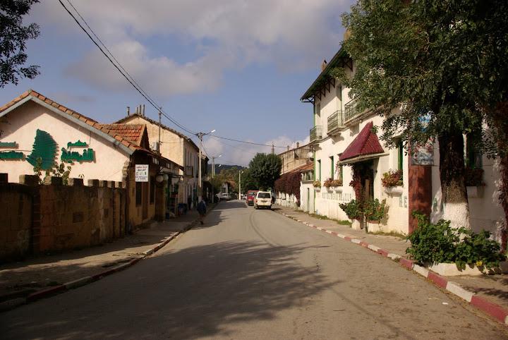 مدينة عين دراهم التونسيه SG109417.JPG