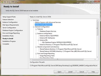 R2 bit 2008 server sql ms download express 64