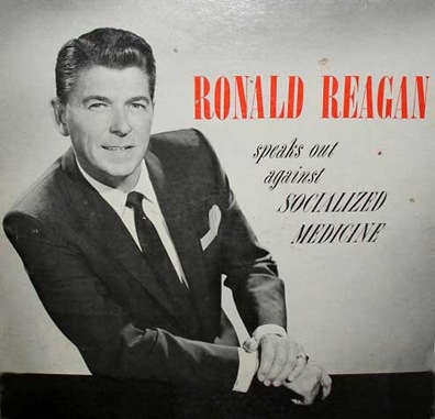 reagan-socialized