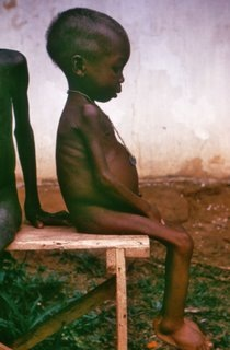 biafra child 1