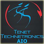 Tenet Tech AIO