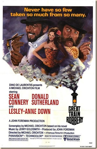 great_train_robbery_poster_sean_connery1