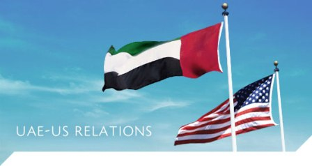 dubai and united states relationship with panama