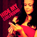 Hide My Girlfriend - Trial icon