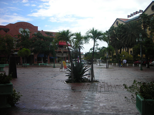 Aruba%20079.jpg