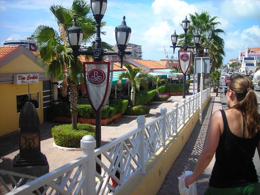 Aruba%20091.jpg