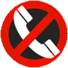 Call Blocker Plus icon