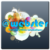 @webster APK for Blackberry