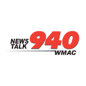 Newstalk 940 WMAC