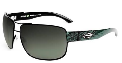 0081509b733e5 óculos De Sol Mormaii Polarizado   CINEMAS 93