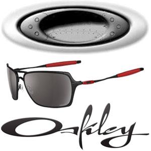 798888f2c Oculos Da Oakley Romeo 1 Original | Louisiana Bucket Brigade