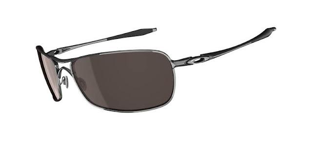 660c9d0e0b4d1 Oakley Crosshair 2.0   ÓCULOS OAKLEY