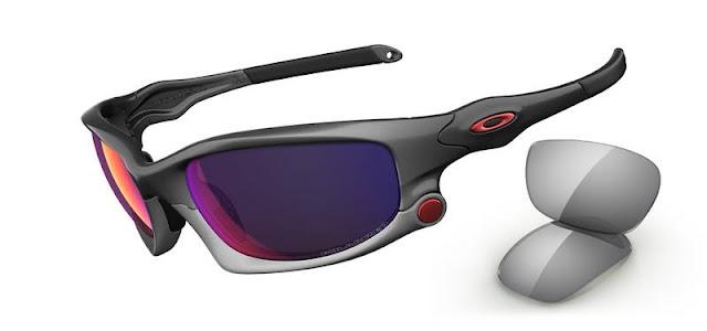óculos Oakley Racing Jacket Preço   Louisiana Bucket Brigade 3fc1ff95e9