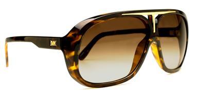 Pessoal como promessa é divida estamos pagando nossa promessa de que  iríamos mostrar todas as cores dos novos modelo de óculos Evoke! 694b18f7a0