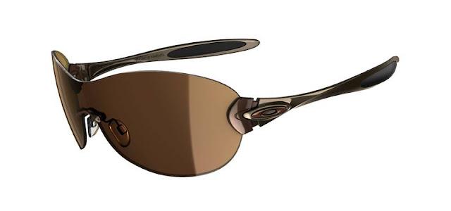 6b72105ce053c Oculos Da Oakley Feminino Compulsive « Heritage Malta
