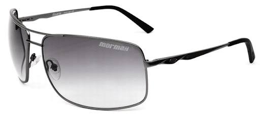 368542754d11a óculos Mormaii - Part 2