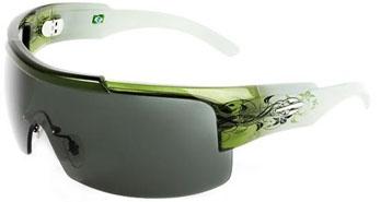 35135cef2 Óculos Mormaii de Sol e também óculos Mormaii de Grau | ÓCULOS MORMAII