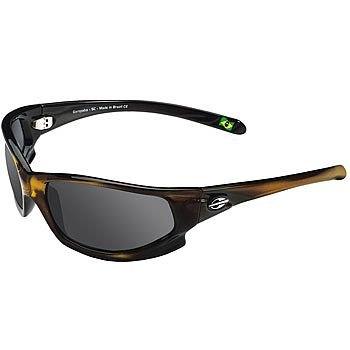 597f09039d50b Diferencial  Os óculos Aram