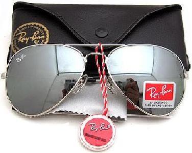 a4ba95f47 Oculos De Sol Com Lentes Polarizadas Ray Ban | www.tapdance.org