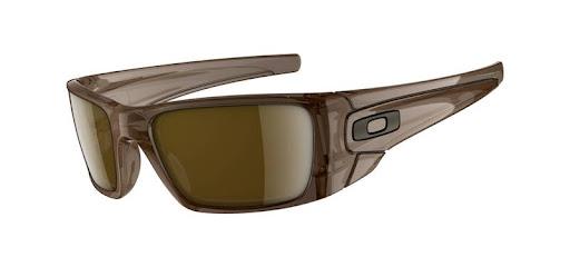 Óculos Oakley Fuel Cell Polished Black  Matte Black  Warm Grey. Óculos ... 20b9cdeca5