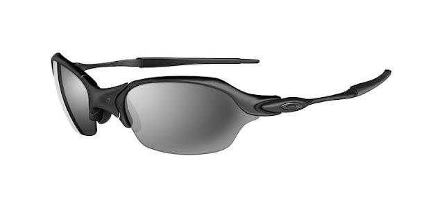 d71ccebed Óculos Oakley Romeo 2.0   ÓCULOS OAKLEY