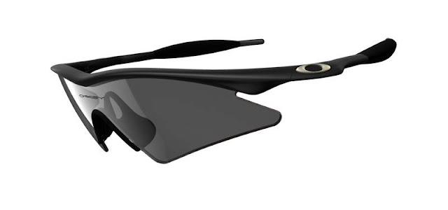 Oculos Oakley Do Livro De Eli   www.tapdance.org a5e17ce120