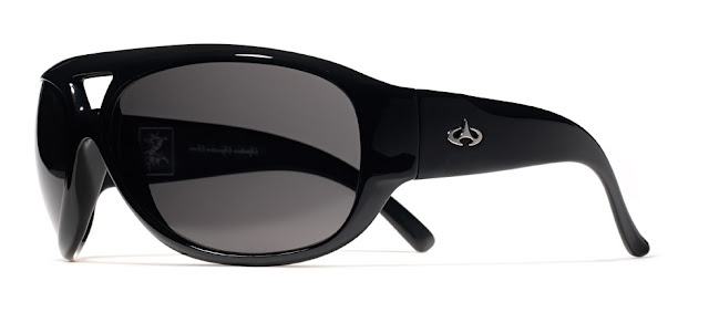 a88799d1b576e Derrick green evoke sepultura sunglasses jpg 640x292 Derrick green evoke  sepultura sunglasses