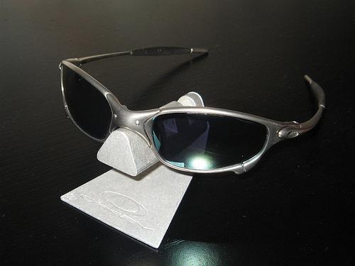 ab13c15a67fda Óculos Oakley Juliet – FINALMENTE TODOS OS MODELOS JUNTOS!   ÓCULOS ...