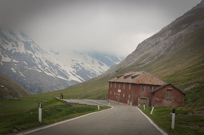 Swiss-Alps-25.jpg