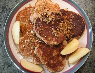 pecan-apple pancakes1110 (1)