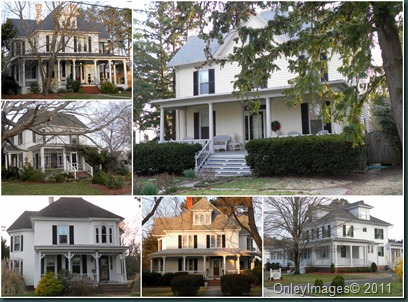 houe porches collage0318