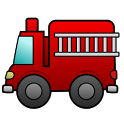 Cars, Planes & Trucks Snap icon