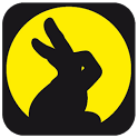 Chinese Shadow Puppets Free icon