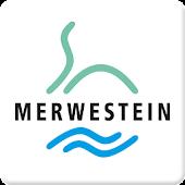 Merwestein