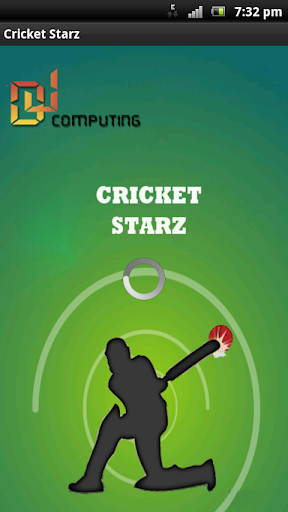 【免費攝影App】Cricket Starz-APP點子
