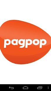 PagPop- screenshot thumbnail