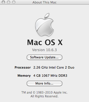 10-04-03 OS X About Mac.png