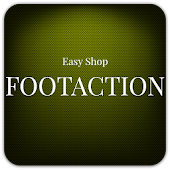 Easy Shop Footaction